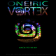 Oneiric Vortex Back to 95 - EP(Remastered Mixes)