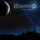 Open Source Orbital Remixes