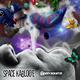 Open Source Space Kablooie