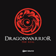 Open Source The Real Dragonwarrior