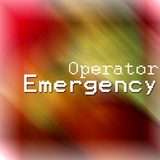 Emergency by Operator mp3 download