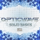 OpticWave Solid Basics