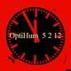 Optihum 5 2 12
