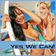 Optihum Yes We Can!