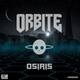 Orbite Osiris
