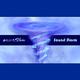 Oriba Storm - Sound Storm