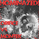 Orifice & Montek Hominazed!005 : Orifice Vs Montek