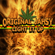 Original Jahsy Light It Up