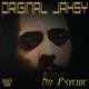 Original Jahsy No Psychic