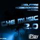 Oriol Farre & Robbie Moroder Feat M Soul The Music 2.0