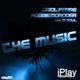 Oriol Farre & Robbie Moroder Feat M Soul The Music