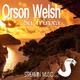 Orson Welsh Sa Trinxa