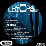 Apoteke  by Oscar J. Hernan mp3 downloads