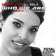 Oscar Leal feat. Sela Who We Are(Tony P Miami Electro Mix)