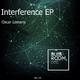 Oscar Lemans - Interference EP