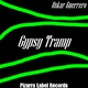 Oskar Guerrero  Gypsy Tramp