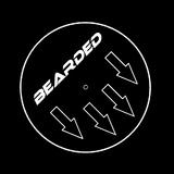 Bearded by Oskar mp3 download
