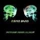 Osmo Band Future Mind