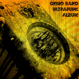 Ultrafunk by Osmo Band mp3 download