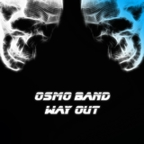 Way Out by Osmo Band mp3 download