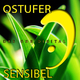 Ostufer Sensibel