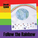 Oswald Spann Follow the Rainbow