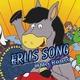 Otto Reuss Erlis Song