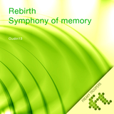 Rebirth by Oudin13 mp3 download