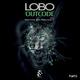 Outcode Lobo