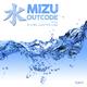 Outcode - Mizu