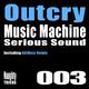 Outcry Music Machine