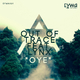 Out of Trace feat. Lynx Oye