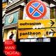 Outvasion Pantheon EP