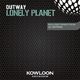 Outway Lonely Planet