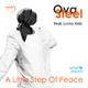 Ova Steel  A Little Step of Peace