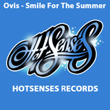 Smile for the Summer by Ovis mp3 download