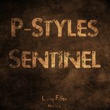Sentinel by P-Styles mp3 download
