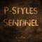 Sentinel (Johnny Trotter Remix) by P-Styles mp3 downloads