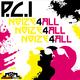 P.C.I Noize 4 All