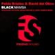 Pablo Briales & David Del Olmo Black Mamba