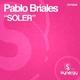 Pablo Briales Soler