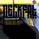 Pablo Discobar & Hugo Hp Spacemaker EP