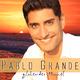 Pablo Grande - Glühender Himmel