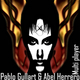 Pablo Gullart & Abel Herrero - Multi Player