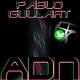 Pablo Gullart Adn