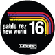 Pablo Rez New World