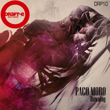 Dawning by Paco Moro mp3 download