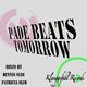 Pade Beats Tomorrow