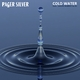 Pager Silver feat. Jason Bubber & Zo Cold Water