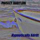 Paisley Babylon Hypnotically Adrift